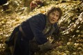 the-hobbit-desolation-of-smaug-still-0417-1