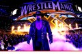 the-undertaker-wwe-0407-1