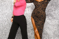 wendy-williams-nene-leakes-dancing-with-the-stars-0415-1