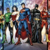 zack-snyder-to-direct-justice-league-movie-0429-1