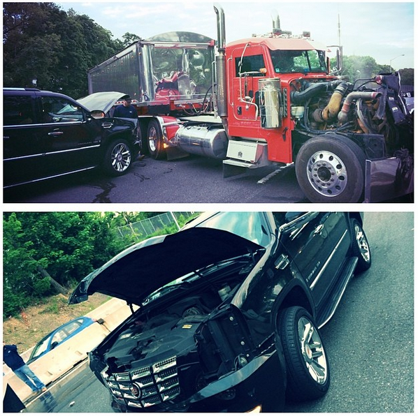 Fabolous-car-crash-0521-2