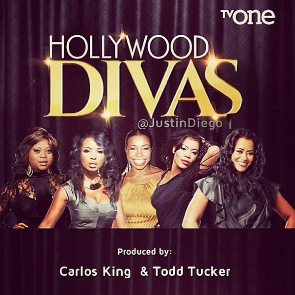 Hollywood-Divas-todd-tucker-0510-1