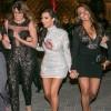 Kim-Kardashian-bachlorette-Brunch-pics-0523-7