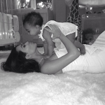 Kim-kardashian-0510-1