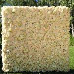 Kim-kardashian-wall-roses-0510-1