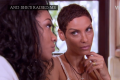 Nicole-murphy-hollywood-exes-0518-1