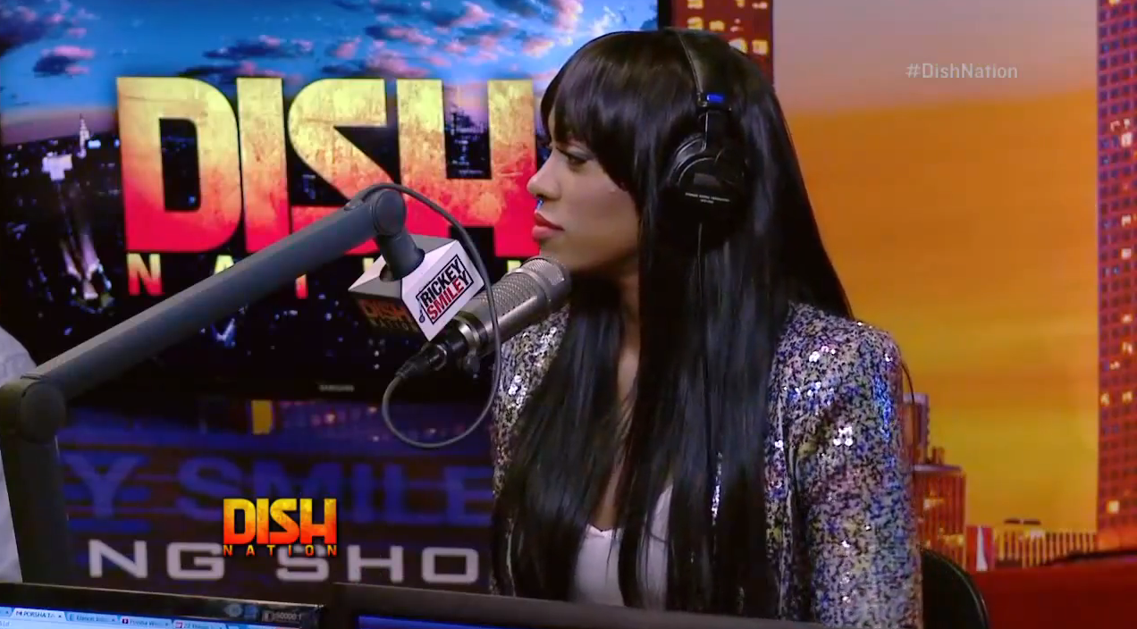 Porsha-sneak-peek-0508-1