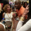 T.I.-And-Floyd-Mayweather-Get-Into-Fight-0524-1