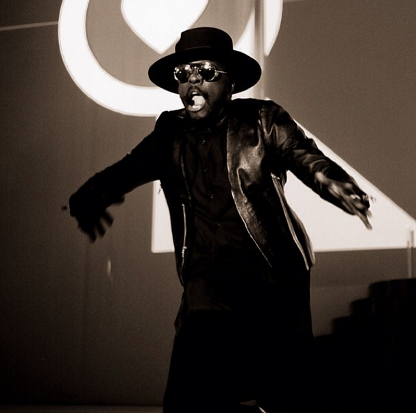 Will-i.am-booted-0512-1