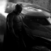 Zack-snyder-batman-first-look-0515-3