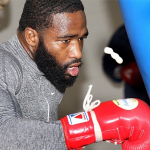 adrienbroner-mexicans-0507-1