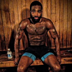 adrienbroner-mexicans-0507-2