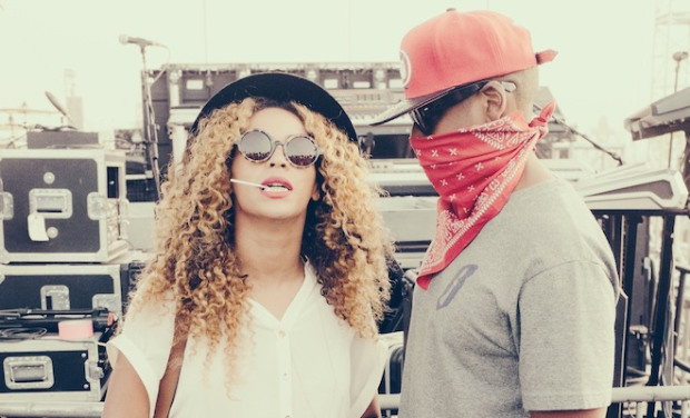 beyonce-and-jay-z-no-show-kimye-0524-1