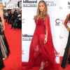 billboard-music-awards-celebnmusic247-kesha-kelly-jlo-2014-billboard-music-awards-red-carpet-0518-9