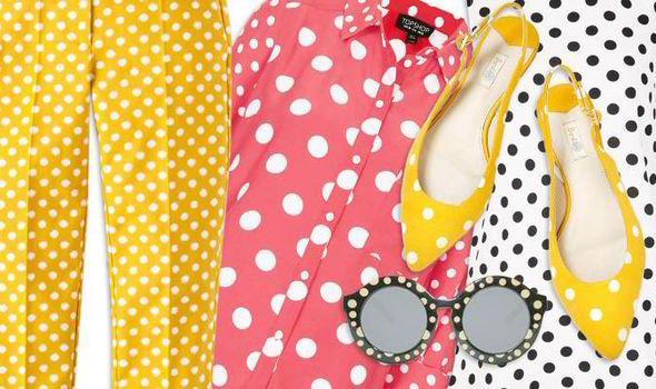 dots-fashion-focus-0501-3