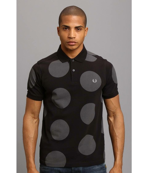 dots-fashion-focus-0501-4