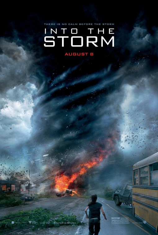 into_the_storm-1