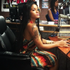 joseline-checks-mimi-0510-1