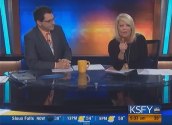 ksfy-anchor-goes-off-on-viewers-0514-1