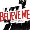 lilwayne-jaeari-believe-me