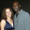 michael-jace-wife-murder-0521-3