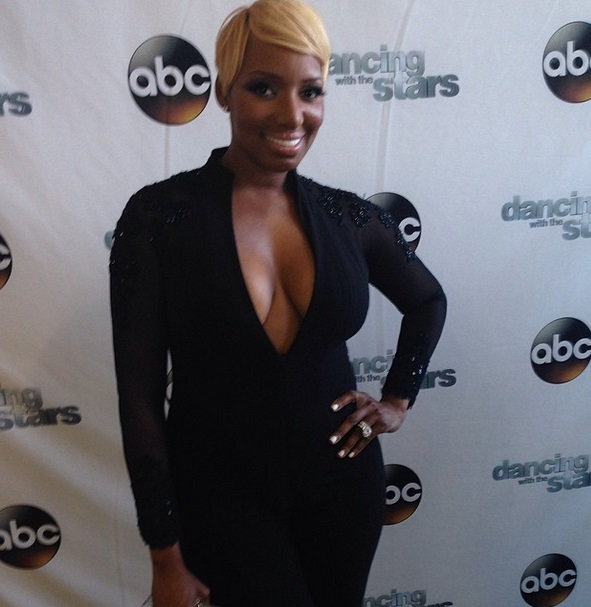 nene-leakes-lace-front-lawsuit-0522-1