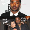 ray-js-kimye-wedding-gift-his-porno-profits-0519-2