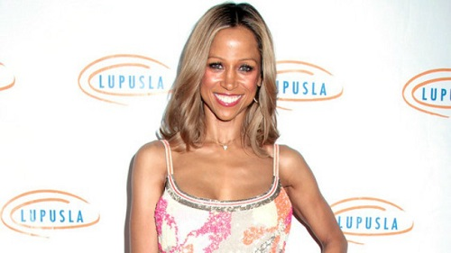 stacey-dash-0516-1