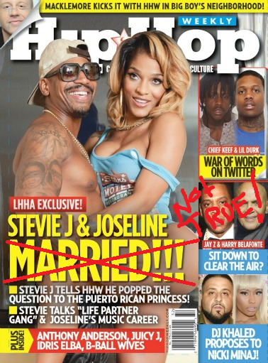 stevie-j-and-joseline-not-married-0519-2