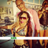 t.i.-tiny-memorial-day-weekend-2013-1