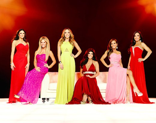 the-real-housewives-of-new-jersey-season-6-cast-photo-0515-1