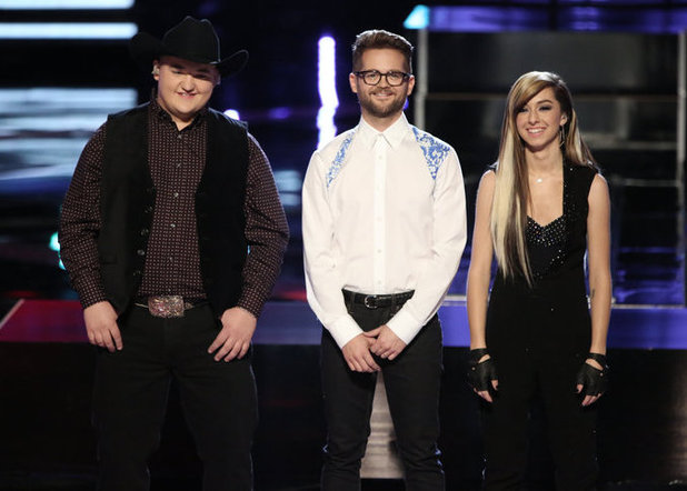 the-voice-finalists-0521-1
