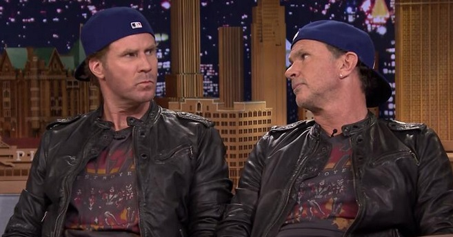 will-farrell-red-hots-face-off-0523-1
