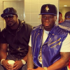 50-cent-g-unit-yayo-banks-buck-0603-1