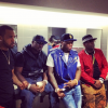50-cent-g-unit-yayo-banks-buck-0603-4