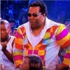 Busta-Rhymes-BET-fashion-0630-1