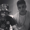 Chris-Brown-Justin-bieber-0617-1