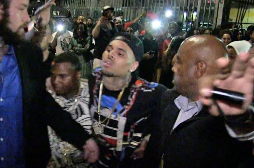 Chris-brown-wasted-0630-1