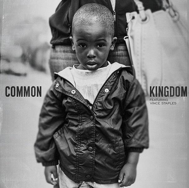 Common-def-jam-0604-2