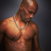 DMX-Wages-get-garnished-0619-1