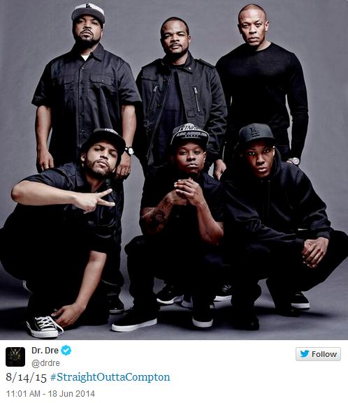 Dr-Dre-NWA-biopic-0618-1