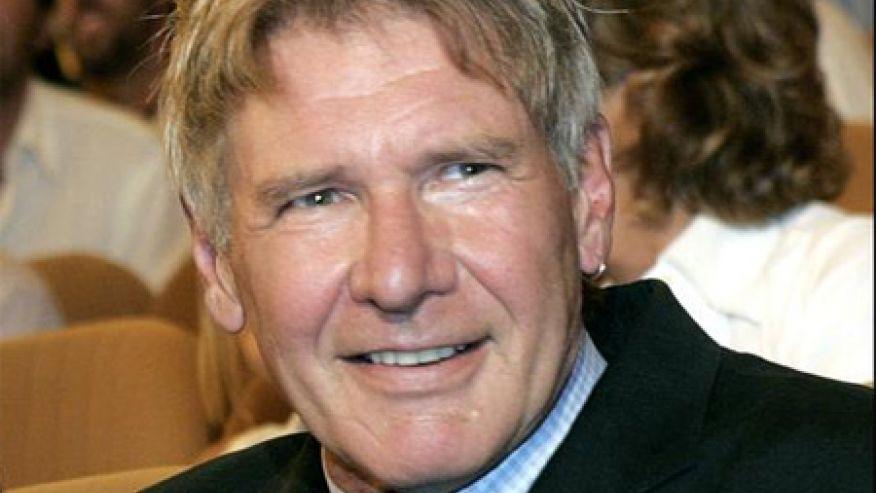 Harrison_Ford-injured-star-wars-611-1