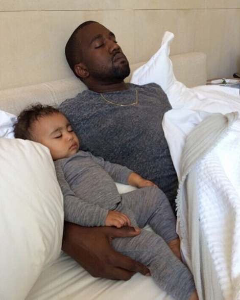 Kanye-and-north-west-fathers-day-0616-1
