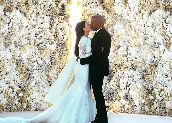 Kanye-west-livid-with-Annie-for-dropping-out-of-wedding-with-last-minute-poor-excuse-0617-1