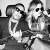 Khloe-French-Bonnie-and-Clyde-0605-1