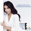 Kim-Kardashian-quitting-kuwtk-0619-1
