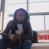 Lil-wayne-weezy-wednesday-0618-1