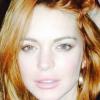 Lindsay-lohan-freckle-free-0613-2