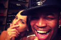 Neyo-claps-back-at-silly-gay-rumor-0611-2