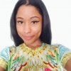 Nicki-Minaj-new-music-0620-1